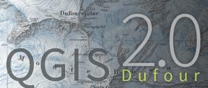 qgis_dufour