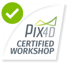 pix4d_certified_trainer_-460x231