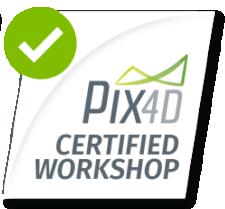 pix4d_certified_trainer_-460x231